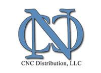 CNC Plumbing Specialties