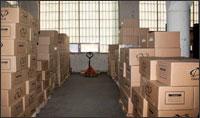 CNC Plumbing Specialties Warehouse